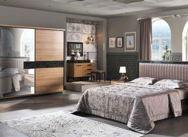 Yatak Odalari Arsivleri Denizli Bellona
